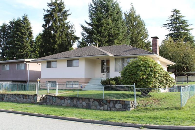 FEATURED LISTING: 7197 MAUREEN Crescent Burnaby