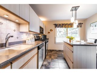"""Photo 4: 81 8111 SAUNDERS Road in Richmond: Saunders Townhouse for sale in """"OSTERLY PARK"""" : MLS®# R2440359"""