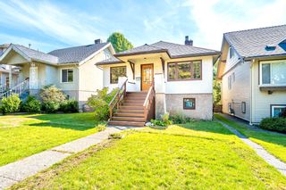 Photo 20: 470 W 20TH Avenue in Vancouver: Cambie House for sale (Vancouver West)  : MLS®# R2617692