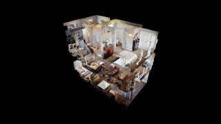 """Photo 31: 8320 88 Street in Fort St. John: Fort St. John - City SE 1/2 Duplex for sale in """"MATTHEWS PARK"""" (Fort St. John (Zone 60))  : MLS®# R2602097"""