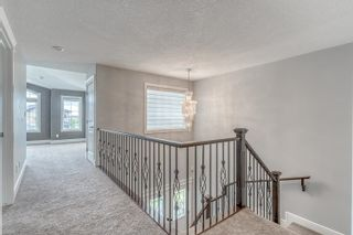 Photo 33: 804 ALBANY Cove in Edmonton: Zone 27 House for sale : MLS®# E4265185