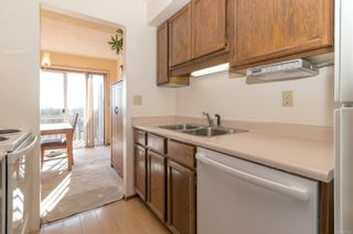 Photo 16: 14 3341 Mary Anne Cres in Colwood: Co Triangle Row/Townhouse for sale : MLS®# 887452