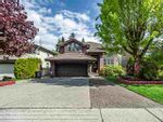 Main Photo: 3088 TANAGER Court in Coquitlam: Westwood Plateau House for sale : MLS®# R2578286