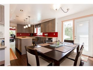 """Photo 5: 4132 TYTAHUN Crescent in Vancouver: University VW House for sale in """"Musqueam Lands"""" (Vancouver West)  : MLS®# V1003749"""