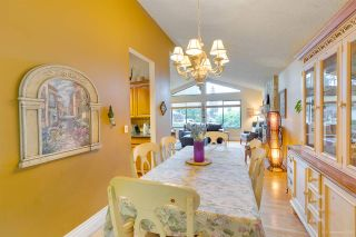 """Photo 11: 2716 ANCHOR Place in Coquitlam: Ranch Park House for sale in """"RANCH PARK"""" : MLS®# R2279378"""