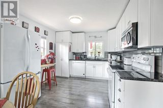 Photo 6: 4904 50 Avenue in Mirror: House for sale : MLS®# A1133039