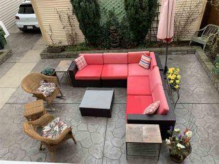 Photo 19: 22180 SHARPE Avenue in Richmond: Hamilton RI House for sale : MLS®# R2373512