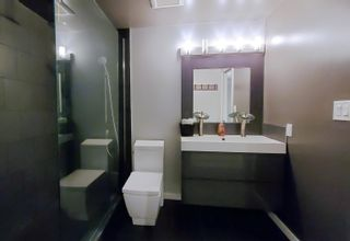 Photo 32: 9935 93 Street: Fort Saskatchewan House for sale : MLS®# E4261436