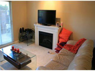 Photo 2: 105 10088 148 Street in SURREY: Guildford Condo for sale (North Surrey)  : MLS®# F1322262