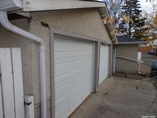 Photo 30: 218 McIntosh Street North in Regina: Normanview Residential for sale : MLS®# SK831173