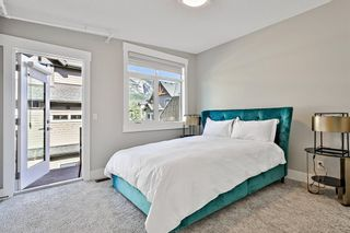 Photo 29: 11 108 Montane Road: Canmore Row/Townhouse for sale : MLS®# A1142478