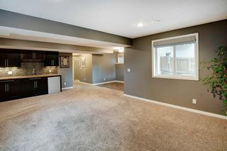 Photo 23: 381 KINCORA GLEN Rise NW in Calgary: Kincora Detached for sale : MLS®# C4214320