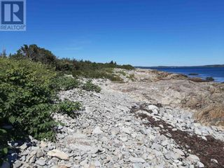 Photo 3: Lot Long Cove Road in Port Medway: Vacant Land for sale : MLS®# 202106718