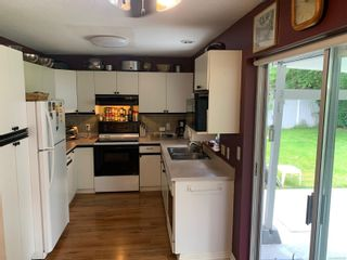 Photo 28: 1578 Juniper Dr in : CR Willow Point House for sale (Campbell River)  : MLS®# 882398