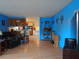 Photo 3: 617 Mobile Street in Portage la Prairie: House for sale : MLS®# 1814232