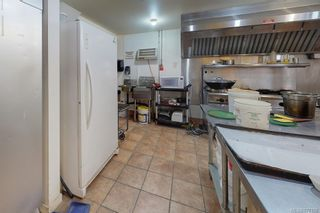 Photo 20: A 9780 Willow St in : Du Chemainus Business for sale (Duncan)  : MLS®# 877150