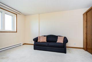 Photo 18: 410 640 Mathias Avenue in Winnipeg: Garden City House for sale (4F)  : MLS®# 202023400