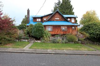 Photo 26: 402 E 5TH Street in North Vancouver: Lower Lonsdale House for sale : MLS®# V978336