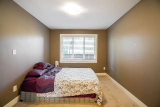 """Photo 19: 203 2268 SHAUGHNESSY Street in Port Coquitlam: Central Pt Coquitlam Condo for sale in """"Uptown Pointe"""" : MLS®# R2514157"""