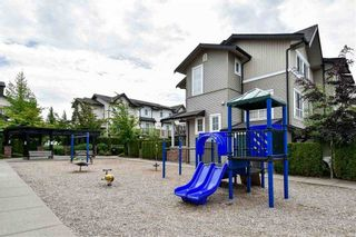 """Photo 21: 3 2450 161A Street in Surrey: Grandview Surrey Townhouse for sale in """"GLENMORE"""" (South Surrey White Rock)  : MLS®# R2590567"""