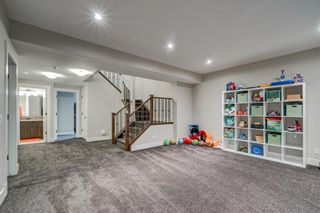 Photo 39: 125 KINNIBURGH Drive: Chestermere Detached for sale : MLS®# C4292317