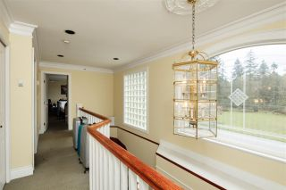 Photo 13: 4089 SW MARINE Drive in Vancouver: Southlands House for sale (Vancouver West)  : MLS®# R2564836