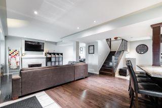Photo 12: 10972 73 Avenue in Edmonton: Zone 15 House for sale : MLS®# E4240426