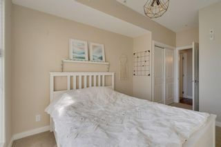 Photo 12: 411 1110 3 Avenue NW in Calgary: Hillhurst Apartment for sale : MLS®# A1147184