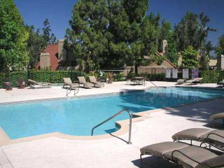 Photo 9: RANCHO BERNARDO Condo for sale : 1 bedrooms : 17955 Caminito Pinero #284 in San Diego