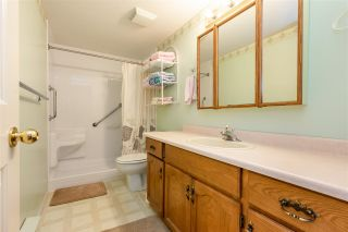 """Photo 22: 31 19797 64 Avenue in Langley: Willoughby Heights Townhouse for sale in """"Cheriton Park"""" : MLS®# R2573574"""