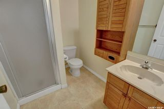 Photo 20: 7215 SHERWOOD Drive in Regina: Normanview West Residential for sale : MLS®# SK870274