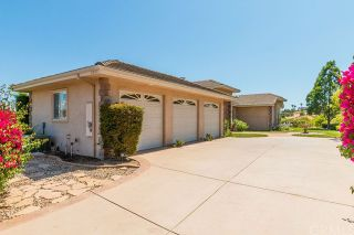 Photo 41: FALLBROOK House for sale : 3 bedrooms : 2201 Dos Lomas