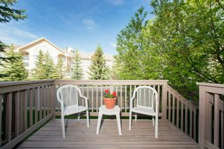 Photo 20: 38 Country Hills Cove NW in Calgary: Country Hills Row/Townhouse for sale : MLS®# A1116176