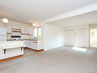 Photo 26: 825 Towner Park Rd in North Saanich: NS Deep Cove House for sale : MLS®# 821434
