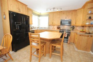 Photo 14: 51019 RGE RD 11: Rural Parkland County Industrial for sale : MLS®# E4262004