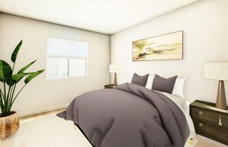 Photo 15: Condo for sale : 1 bedrooms : 4077 Third Avenue #103 in San Diego