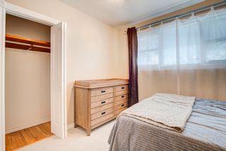 Photo 26: 13212 SHERBROOKE Avenue in Edmonton: Zone 04 House for sale : MLS®# E4254723