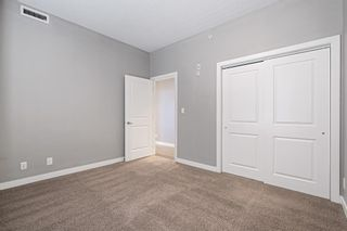 Photo 18: 303 1110 3 Avenue NW in Calgary: Hillhurst Apartment for sale : MLS®# A1124916