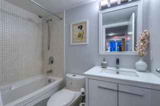 "Photo 18: 1004 1155 SEYMOUR Street in Vancouver: Downtown VW Condo for sale in ""BRAVA"" (Vancouver West)  : MLS®# R2327629"