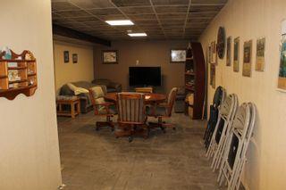 Photo 20: 522053 RR40: Rural Vermilion River County House for sale : MLS®# E4263846