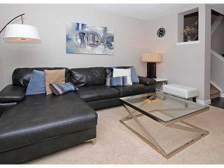 Photo 9: 9 LEGACY Gate SE in Calgary: Legacy Residential Attached for sale : MLS®# C3640787