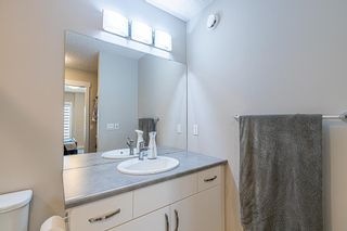 Photo 32: 87 JOYAL Way: St. Albert Attached Home for sale : MLS®# E4265955