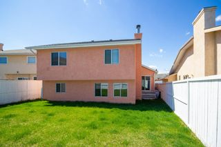 Photo 34: 18 Coral Sands Place NE in Calgary: Coral Springs Detached for sale : MLS®# A1109060
