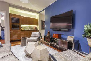 Photo 23: 3001 11969 JASPER Avenue in Edmonton: Zone 12 Condo for sale : MLS®# E4257321
