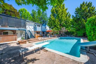 Photo 5: 3509 CHRISDALE Avenue in Burnaby: Government Road House for sale (Burnaby North)  : MLS®# R2614379