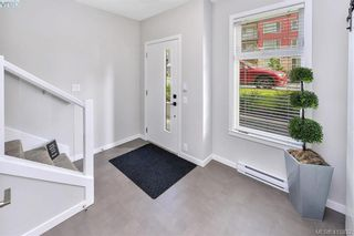 Photo 12: 105 694 Hoylake Ave in VICTORIA: La Thetis Heights Row/Townhouse for sale (Langford)  : MLS®# 824850