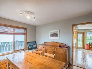 Photo 5: 5959 Devon Pl in : Na North Nanaimo House for sale (Nanaimo)  : MLS®# 863977