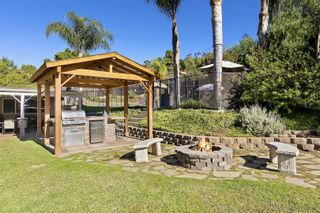 Photo 21: SAN DIEGO House for sale : 4 bedrooms : 11155 Oakcreek Dr in Lakeside