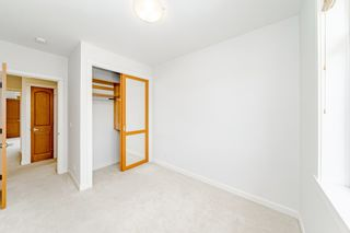 """Photo 26: 44 8068 207 Street in Langley: Willoughby Heights Townhouse for sale in """"Willoughby"""" : MLS®# R2410149"""