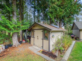 Photo 56: 1100 Coldwater Rd in : PQ Parksville House for sale (Parksville/Qualicum)  : MLS®# 859397